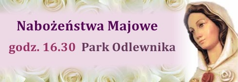 201304 - Majowe