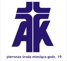 - akcja_katolicka.png