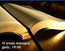 - krag_biblijny.png